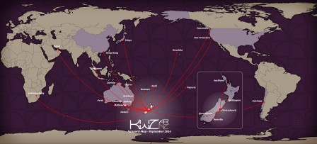 Network-Map-KiwiZ-Air--Sept2014a.jpg
