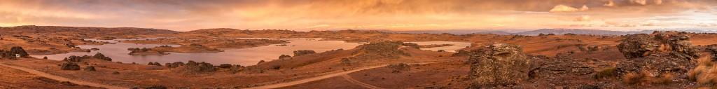Poolburn from Mars Pano