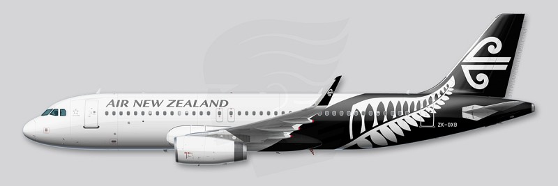 http://www.stephanebeilliard.com/site/storage/cache/images/001/003/Profile-A320-AirNewZealand-ZKOXB-SBeilliard,medium_large.1409170846.jpg