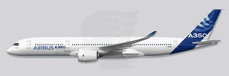 http://www.stephanebeilliard.com/site/storage/cache/images/001/093/Profile-A350-Airbus-FWXWB-SBeilliard,medium_large.1415564062.jpg
