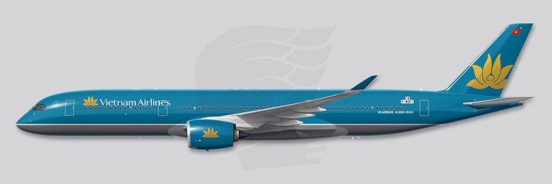 http://www.stephanebeilliard.com/site/storage/cache/images/001/096/Profile-A350-Vietnam-Airlines-VNXXXX-SBeilliard,medium_large.1416045981.jpg