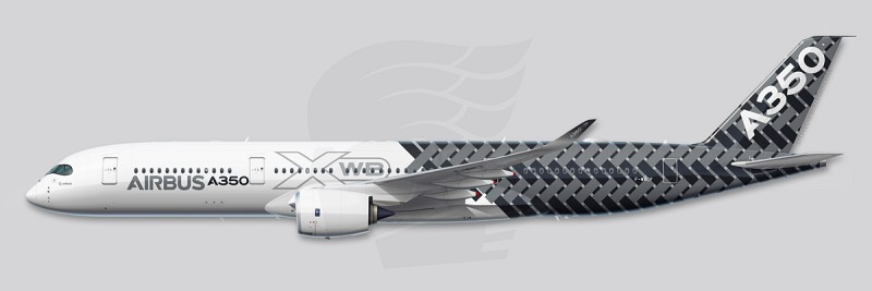 http://www.stephanebeilliard.com/site/storage/cache/images/001/098/Profile-A350-Airbus-FWWCF-SBeilliard,medium_large.1418465343.jpg