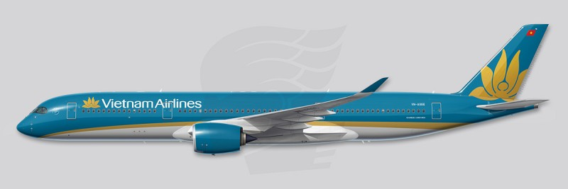 http://www.stephanebeilliard.com/site/storage/cache/images/001/140/Profile-A350-Vietnam-Airlines-VN-A886-SBeilliard,medium_large.1426414562.jpg