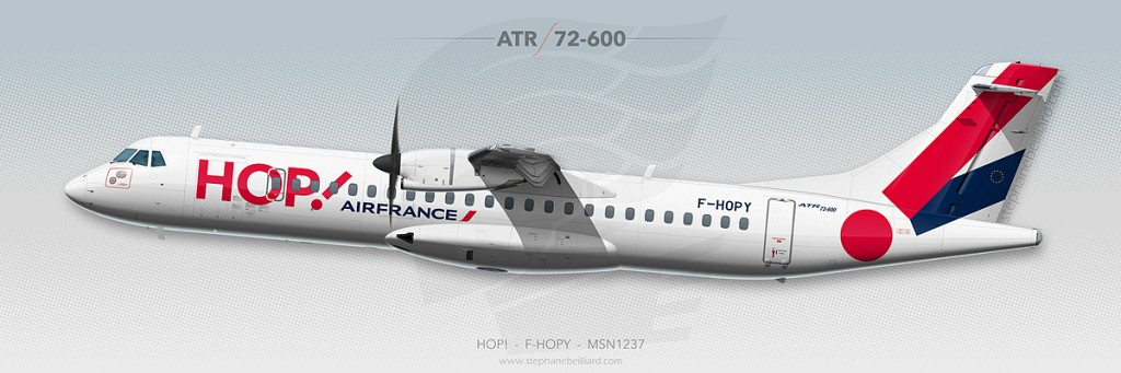 ATR Profile Illustration